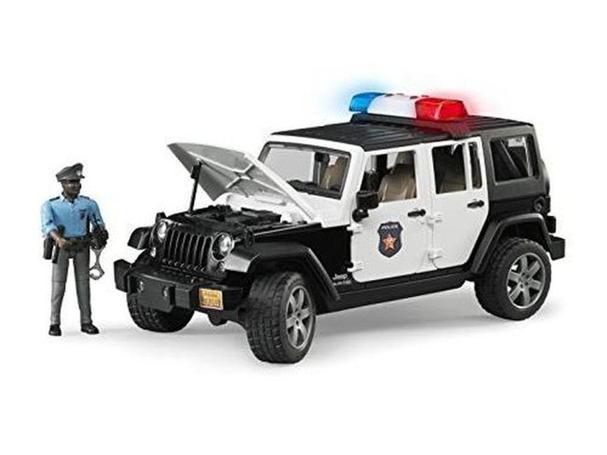 jeep wrangler rend raut emberrel cm es. Black Bedroom Furniture Sets. Home Design Ideas