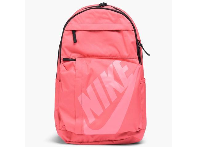 06d113ea25ad Nike pink iskolatáska, hátizsák