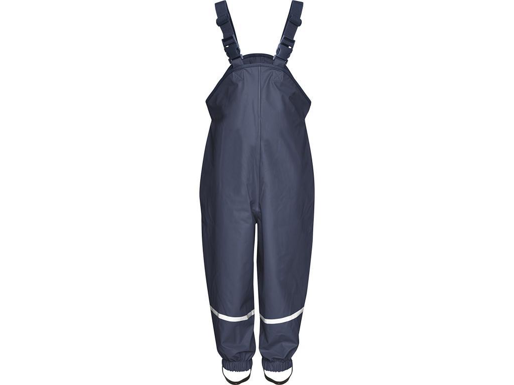 0435c54f5e Eső dzseki nadrág kantárral kék 92-es méret