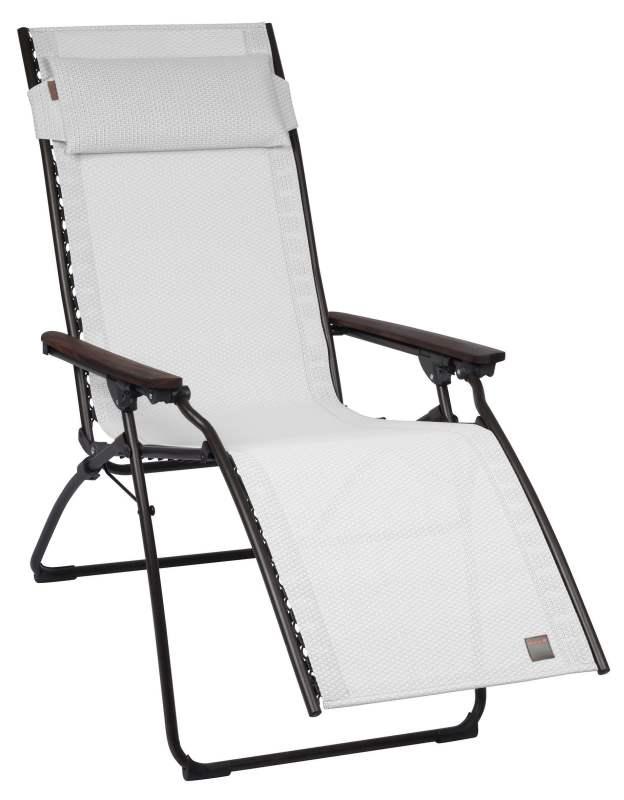 lafuma relax nyug gy. Black Bedroom Furniture Sets. Home Design Ideas
