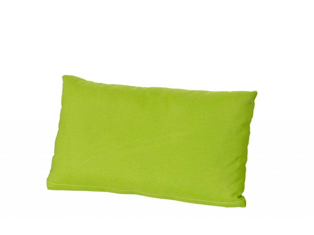 Batia párna zöld 45 25 cm-es fe6e1edbe2