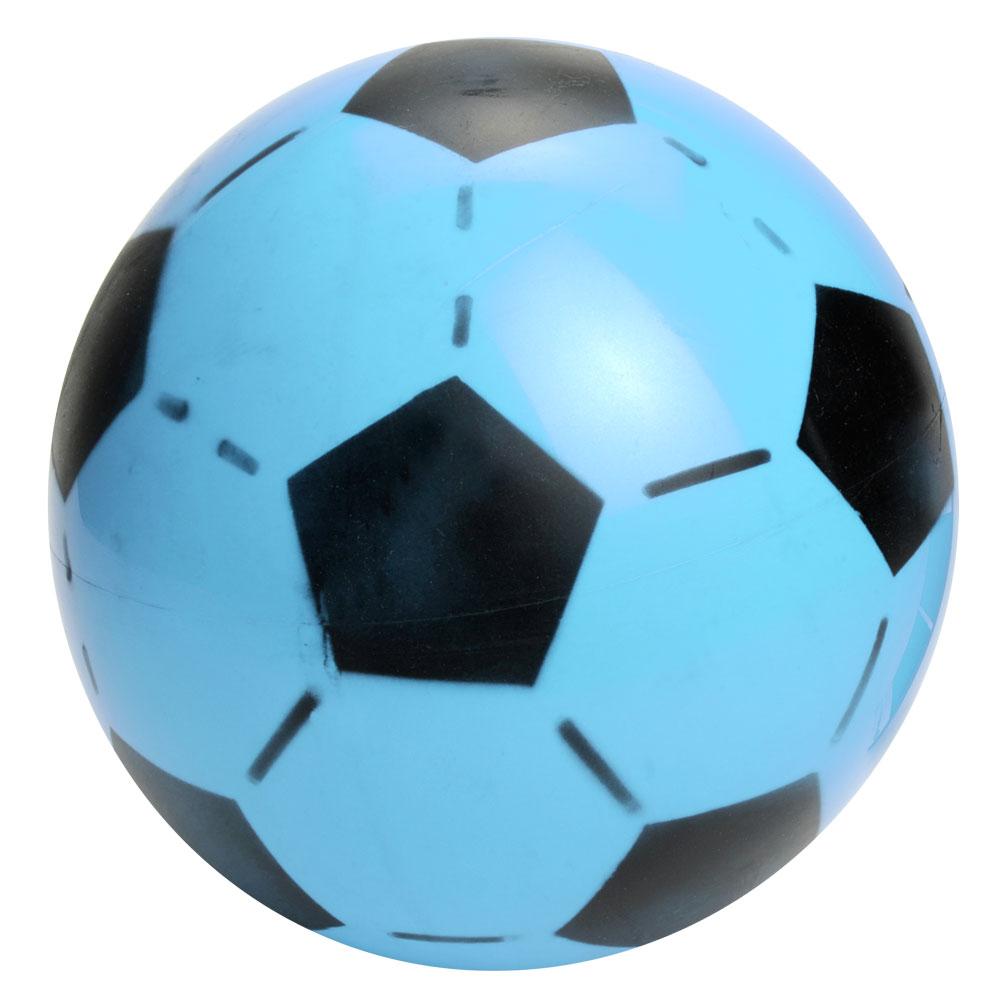 Színes focilabda többféle színben 63667091f1