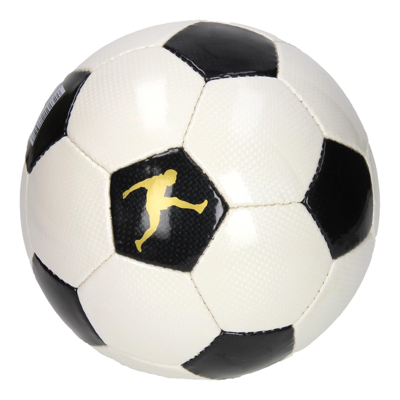 Focilabda - Pelé sziluettel 872f002b44