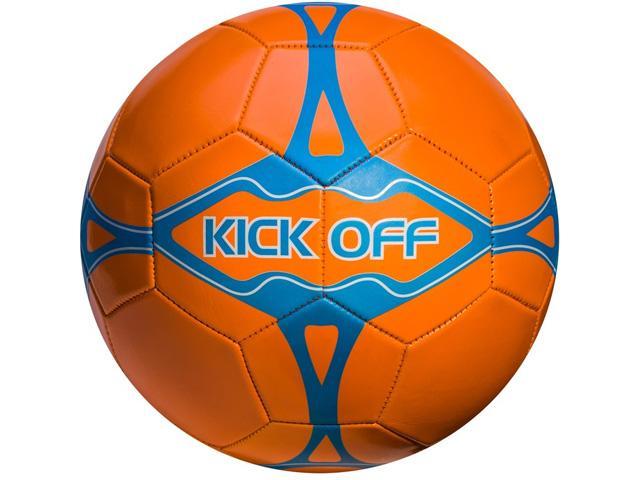 Kick Off focilabda 5-ös méret - Mondo Toys 5370aa2b1d
