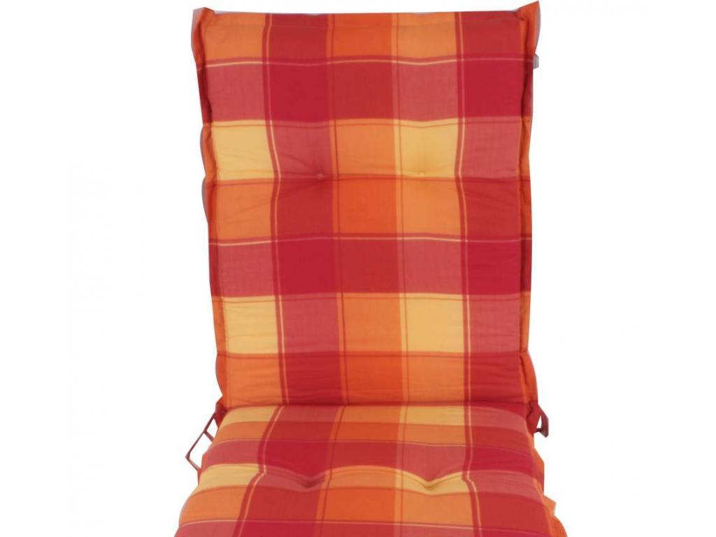 Ülőpárna alacsony háttámlájú székhez bb44dc53bb