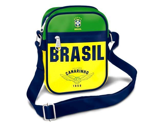 a9ea8fa265ac Brasil oldaltáska