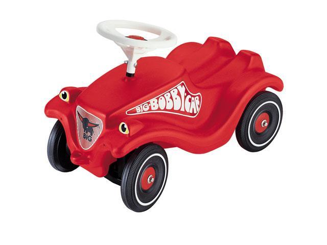 Bobby Car Classic - BIG