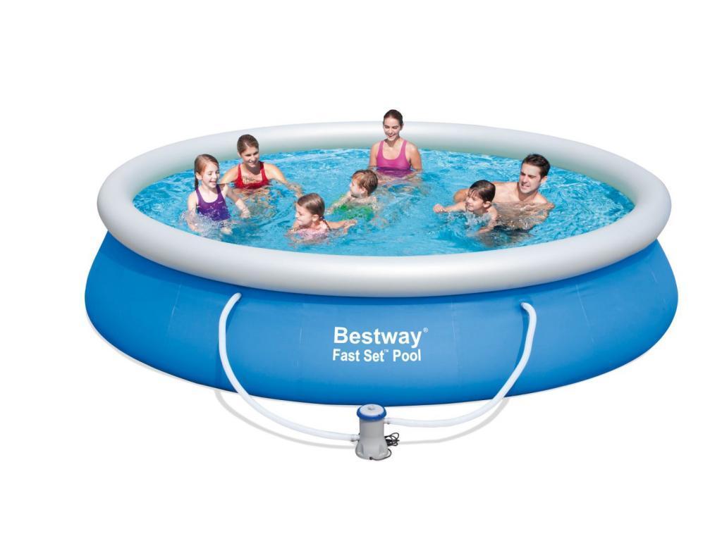 Családi medencék óriási választékban olcsón a Minitoys webáruházban! 8963d8000e