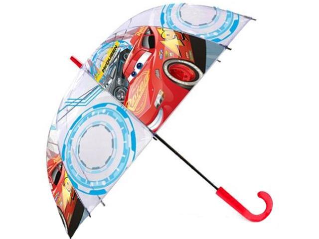 Verdák 3 átlátszó automata esernyő d5620aa9b5