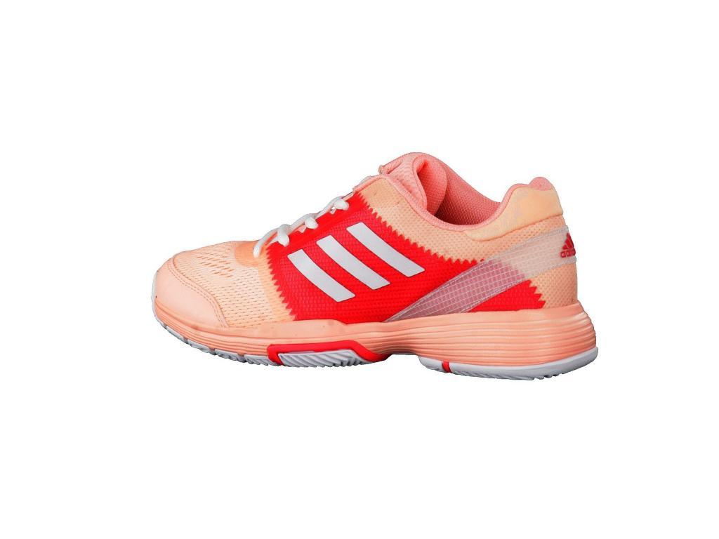 adidas teniszcipő lányoknak
