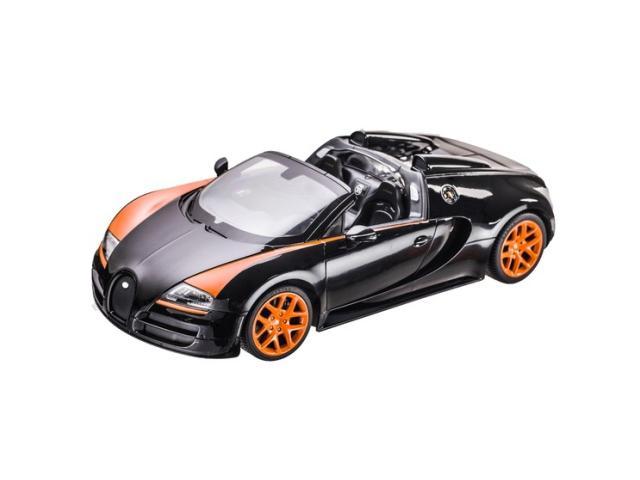 rc bugatti veyron grand sport vitesse t vir ny t s aut 1 14 fekete mondo. Black Bedroom Furniture Sets. Home Design Ideas