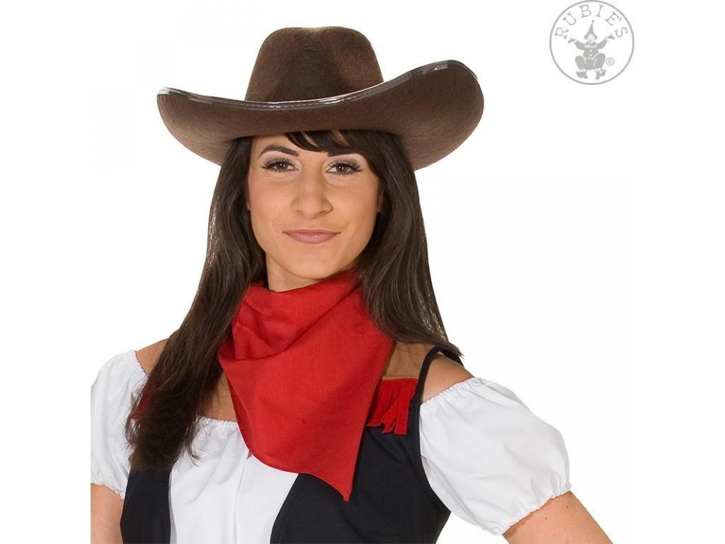 Cowboy kalap db4ccac88c