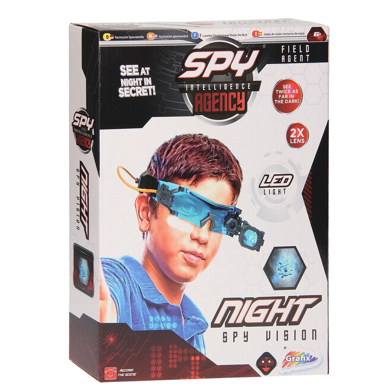 Éjjellátó szemüveg 5c3f12bf41