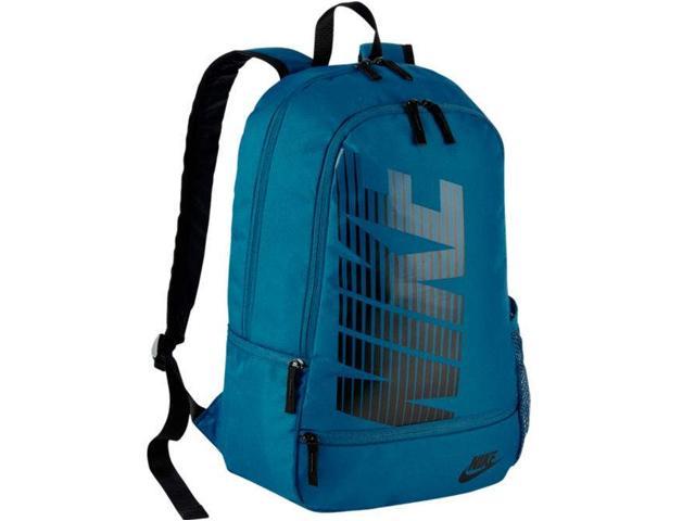 24bdcf225c19 Nike Classic North '17 iskolatáska, hátizsák világoskék színben