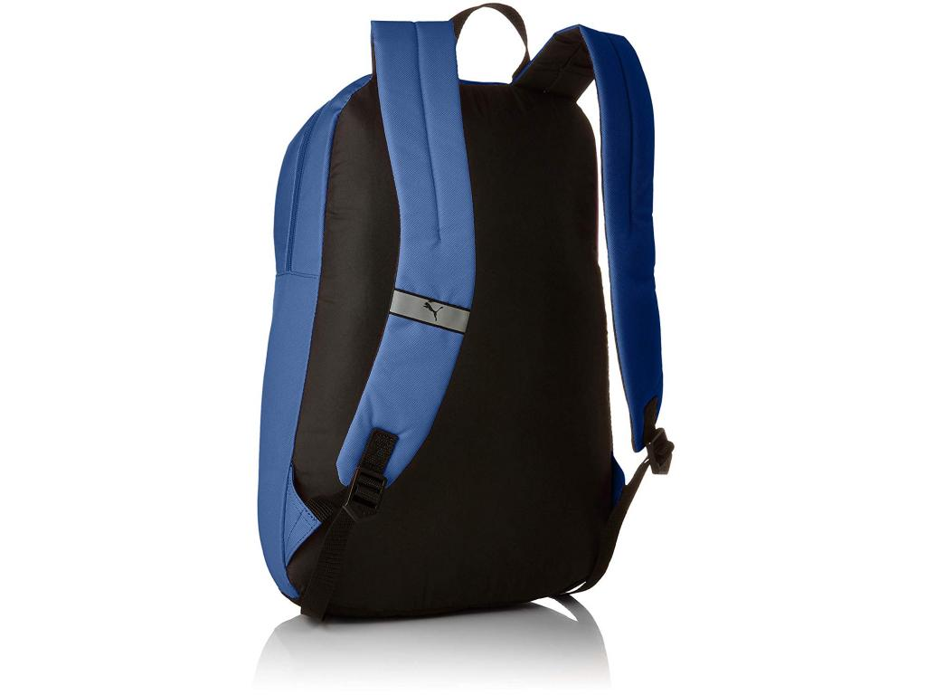 6a2b734a28a1 Kék Puma iskolatáska, hátizsák