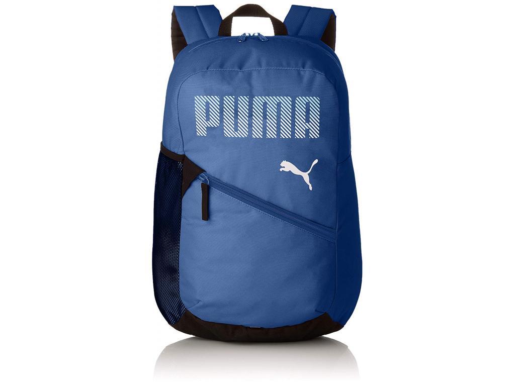 Kék Puma iskolatáska f73229af1c
