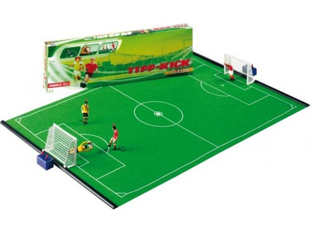 Tipp klck Classic a legjobb foci játék 4d51b7e9c1