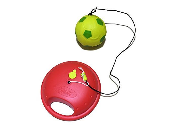 Reflex foci gyakorló szett abb66b2c59