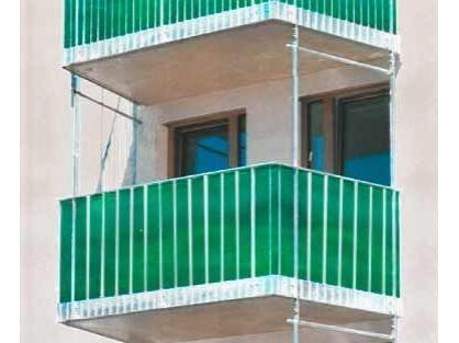 Belátásgátló takaró erkélyre fd80b321f3