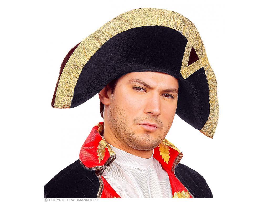 Napóleon-kalap 92bc76423f