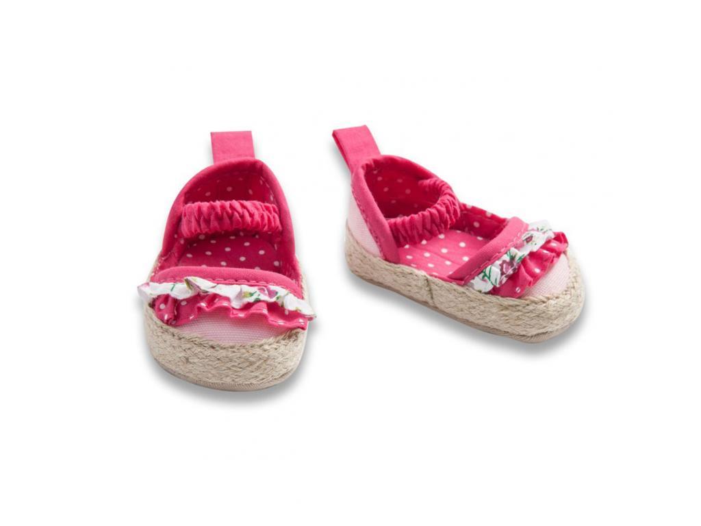 Baba cipő c5fe47ff53