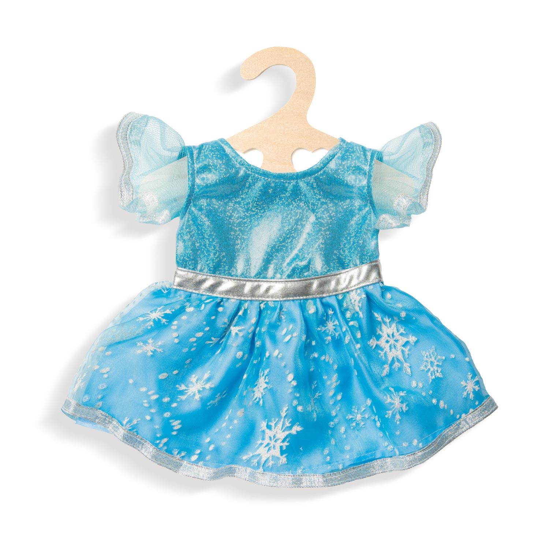 Csillogós hercegnő ruha 2d61216d5d