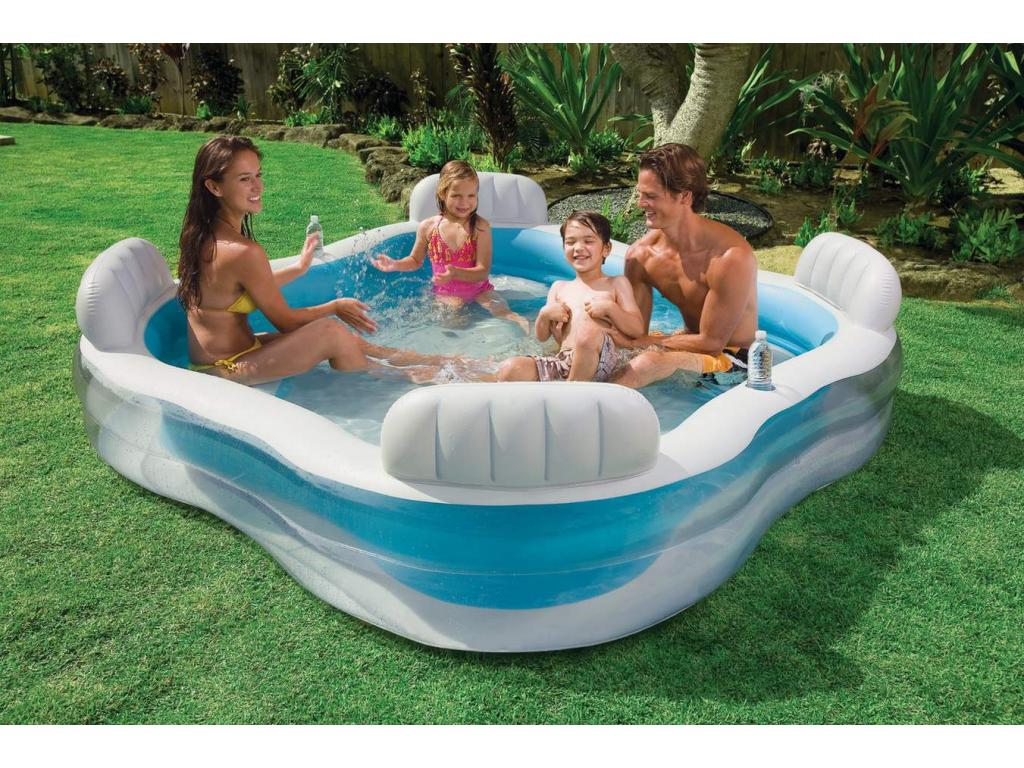 Családi medencék óriási választékban olcsón a Minitoys webáruházban! ac41bbffd5